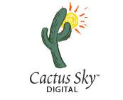 logos-box-sm-cactus