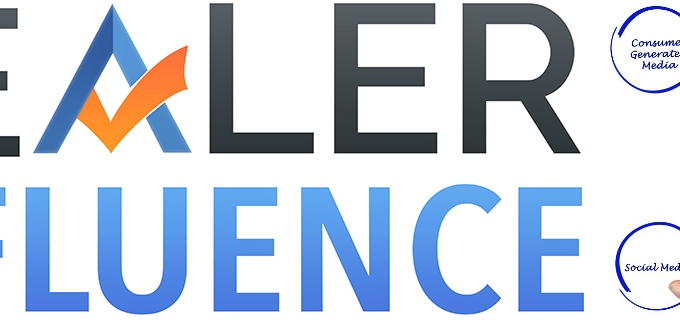 Dealer Influence Launches to Revolutionize Automotive   Reputation Management