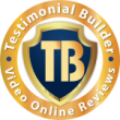 Testimonial-Builder-final-2017-08-29-e1504016972894
