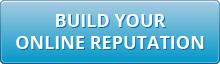 build-your-online-reputation