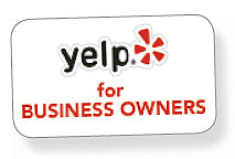 yelp-for-biz